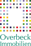 Overbeck Immobilien